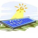 energie photovoltaique