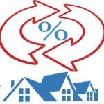 Rachat de crédit immo caution ou hypothèque que choisir?