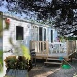 Rachat de crédit pour mobil home et camping car
