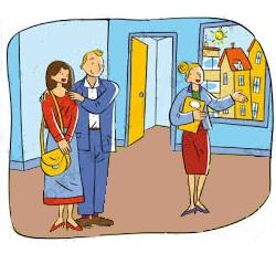 Règles a suivre avant de souscrire un prêt pour la première fois
