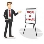 Rachat de crédit SCPI comment ça marche?