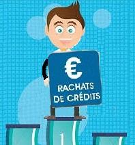 Liste des meilleures banques et organismes de rachat de crédit