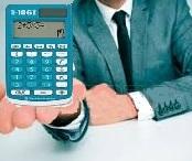 Rachat de crédit quels sont les montants minimum