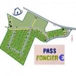 pass foncier