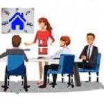 Rachat d'un bien immobilier à un parent surendetté