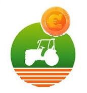 Rachat de crédit pour agriculteur