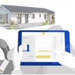 Prêt immobilier les astuces pour l'obtenir plus facilement