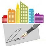 Crédit bail immobilier définition