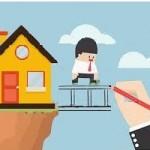 Crédit relais règles et conditions de prêts