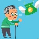 Dossier de surendettement et liquidation épargne retraite Article 83