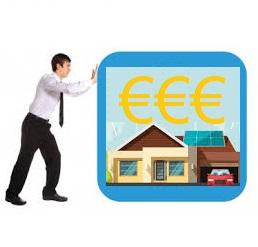 Crédit immobilier pour auto entrepreneur