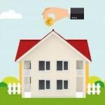 Rachat de prêt immobilier et  trésorerie