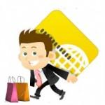 Refaire un crédit après un surendettement