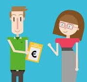 Comment réaliser un rachat de crédit entre particuliers?