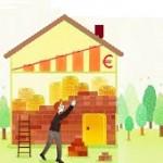Prêt immobilier et construire soi-même est-ce possible?