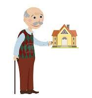 Le prêt viager hypothécaire comment ça marche?