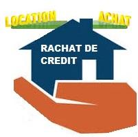 Rachat de crédit et location avec option d'achat (LOA)