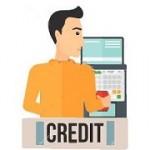 Rachat de crédits: les revenus pris en compte par les banques