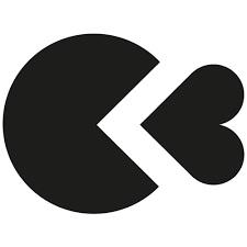 Plateforme de crédit entre particuliers la Kisskissbankbank