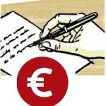 Modèle de demande de mainlevée bancaire pour hypothèque