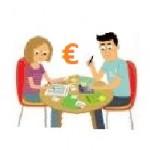Outils d'aide à la gestion du budget familial