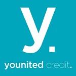 Plateforme de crédit entre particulier Younited credit