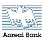 Liste des banques en France: Aareal banque France Paris société anonyme