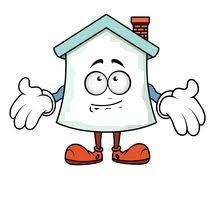 Crédit immobilier: quel prêt choisir?