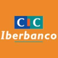 Rachat de crédit et taux en France : Banco Popular France