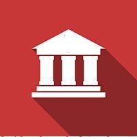 Rachat de crédit meilleurs taux : Union Tunisienne des banques