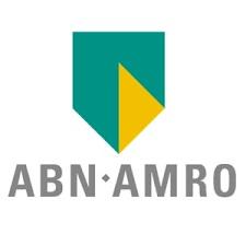 Rachat de crédit et taux en France : ABN Amro commercial Finance France Paris société anonyme