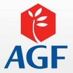 Liste des banques en France: banque AGF (Saint-Denis) société anonyme