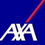 Rachat de crédit et taux en France : Axa -Levallois-Perret  (Hauts-de-Seine)