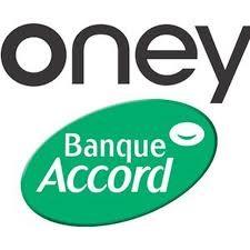Rachat de crédit et taux en France : banque Accord, Croix (Nord) SA