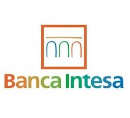 Rachat de crédit et taux en France : Banque Intesa France, SA