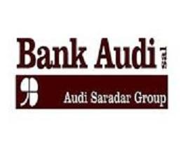 Rachat de crédit et taux en France : banque Audi société anonyme