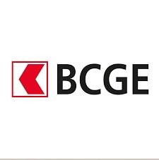 Rachat de crédit et taux en France : Banque cantonale de Genève France