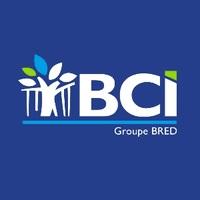 Rachat de crédit et taux en France : Calédonienne d'investissement BCI