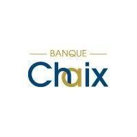 Rachat de crédit et taux en France : Banque Chaix Avignon Vaucluse Société anonyme
