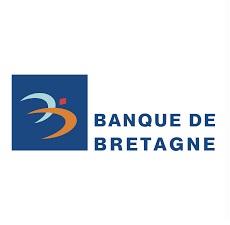 Rachat de crédit et taux en France : Banque de Bretagne SA