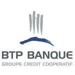 Rachat de crédit et taux en France : banque du bâtiment et des travaux publics BTP banque Nanterre
