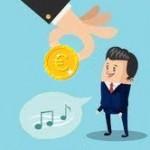 Rachat de crédit de petite somme – comment faire?