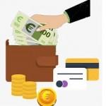 Rachat de crédit plus trésorerie comment ça marche?