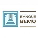 Rachat de crédit et taux en France : Banque de l'Europe méridionale BEMO Paris