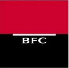 Rachat de crédit et taux en France : Banque Française commercial Océan Indien BFC