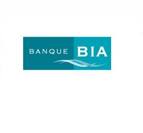 Rachat de crédit et taux en France : Banque intercontinentale arabe (B.I.A)