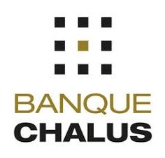 Rachat de crédit et taux en France : Banque Chalus – Clermont- Ferrand