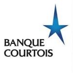 Rachat de crédit et taux en France : Banque Courtois  Toulouse