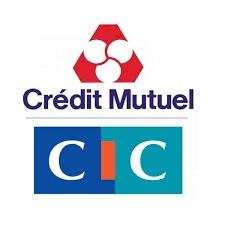 Rachat de crédit et taux en France : Crédit mutuel Strasbourg