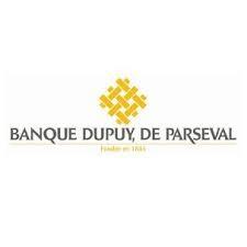Rachat de crédit et taux en France: Banque Dupuy de Parseval à Sète